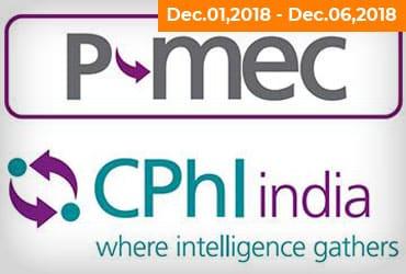 P-Mec India